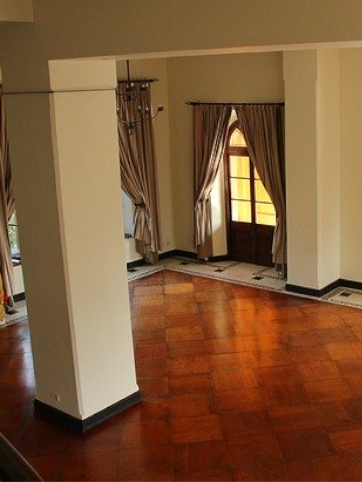 Carpet Network and Renovations New Orleans Flooring