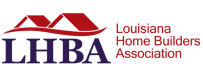 Louisiana Home Builders