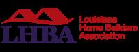 Louisiana Home Builders